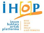 IHOP_LOGO_5